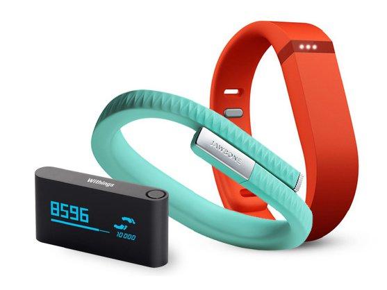 netzwelt-vergleicht-fitness-tracker-jawbone-up-fitbit-flex-withings-pulse-miteinander-bild-netzwelt-20784